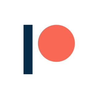 Patreon - de mi is az?